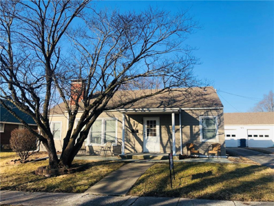 308 S Daviess Street, Gallatin, MO 64640 - MLS#: 2207526