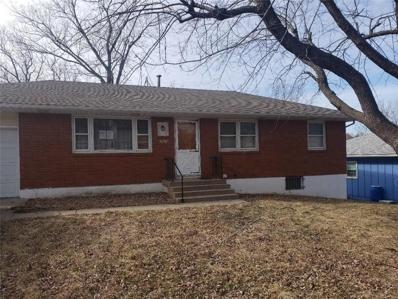 1630 N McCoy Street, Independence, MO 64050 - MLS#: 2207543