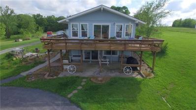 1691 Lake Viking Terrace, Gallatin, MO 64640 - MLS#: 2207637