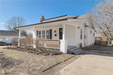 936 S Washington Street, Independence, MO 64050 - MLS#: 2207638