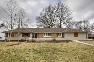 12 Southridge Drive, Platte City, MO 64079 - MLS#: 2207652