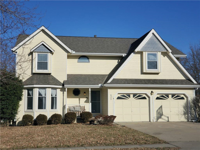 620 Northpoint Avenue, Liberty, MO 64068 - MLS#: 2207728