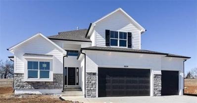 1820 Green Meadow Drive, Liberty, MO 64068 - MLS#: 2207750