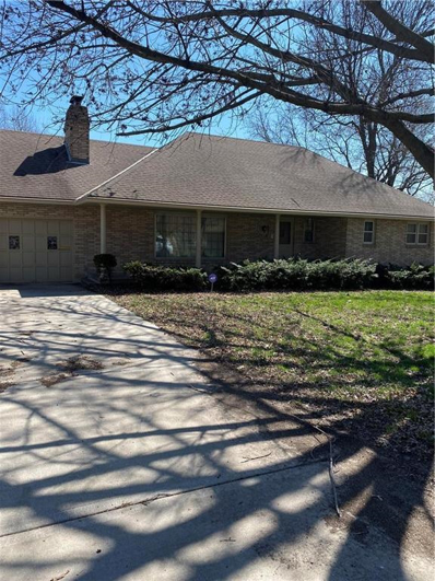 5013 S Willis Avenue, Independence, MO 64055 - MLS#: 2207758