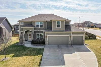 10215 NE 103rd Terrace, Kansas City, MO 64157 - MLS#: 2207812