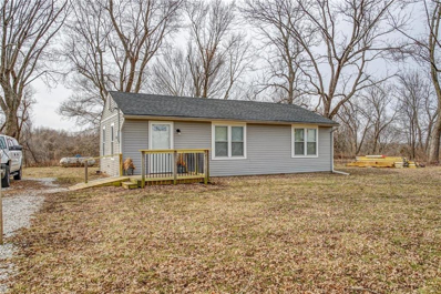 3235 NW Duncan Road, Blue Springs, MO 64015 - MLS#: 2207932