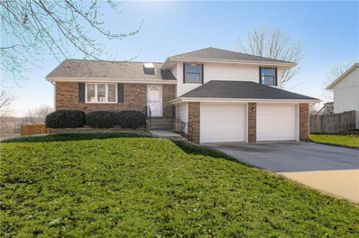 1201 N Davis Road, Independence, MO 64056 - MLS#: 2207958