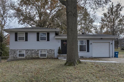 313 MANOR Lane, Liberty, MO 64068 - MLS#: 2207980