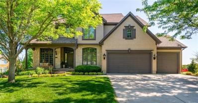 14737 Maple Street, Overland Park, KS 66223 - MLS#: 2208010
