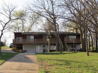 1656 Lake Viking Terrace, Gallatin, MO 64640 - MLS#: 2208027