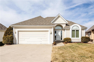 5660 NW Northgate Place, Lees Summit, MO 64064 - MLS#: 2208079