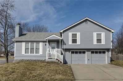 620 White Oak Lane, Liberty, MO 64086 - MLS#: 2208084
