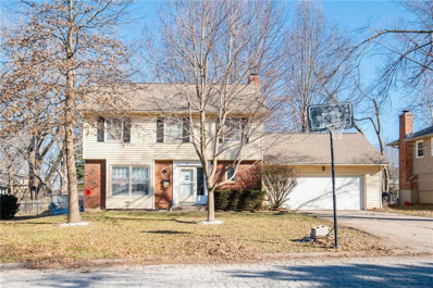 315 Berry Avenue, Belton, MO 64012 - MLS#: 2208104
