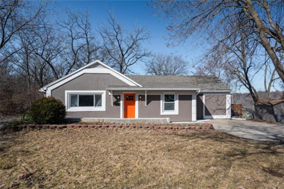 204 E 96th Street, Kansas City, MO 64114 - MLS#: 2208130