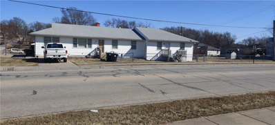 613 S scott Avenue, Belton, MO 64012 - MLS#: 2208179