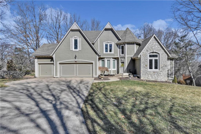 14610 W 55th Place, Shawnee, KS 66216 - MLS#: 2208186