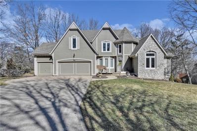 14610 W 55th Place, Shawnee, KS 66216 - MLS#: 2208186