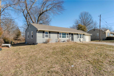 8602 E 87th Street, Raytown, MO 64138 - MLS#: 2208190