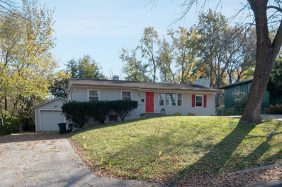 5421 Hunter Street, Raytown, MO 64133 - MLS#: 2208267