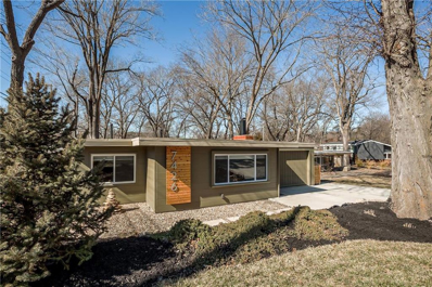 7426 Rosewood Circle, Prairie Village, KS 66208 - MLS#: 2208284