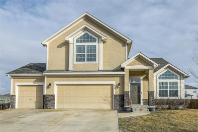914 Caribou Court, Raymore, MO 64083 - MLS#: 2208302