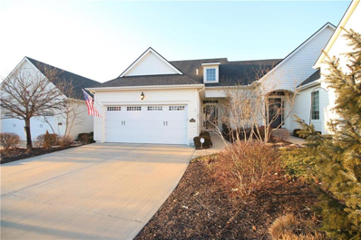 9400 Lime Stone Road, Parkville, MO 64152 - MLS#: 2208313