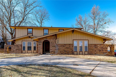 7308 N Bellefontaine Avenue, Kansas City, MO 64119 - MLS#: 2208371