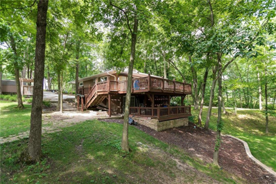 206 Lake Viking Terrace, Gallatin, MO 64640 - MLS#: 2208372
