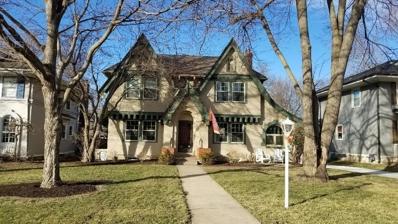 1036 W 71st Terrace, Kansas City, MO 64114 - MLS#: 2208436