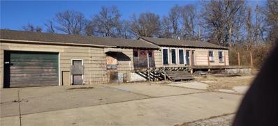 3410 Robinson Pike Road, Grandview, MO 64030 - MLS#: 2208455