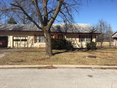 405 Whisper Lane, Belton, MO 64012 - MLS#: 2208471