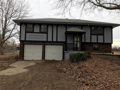 213 SE Crescent Street, Lees Summit, MO 64063 - MLS#: 2208475