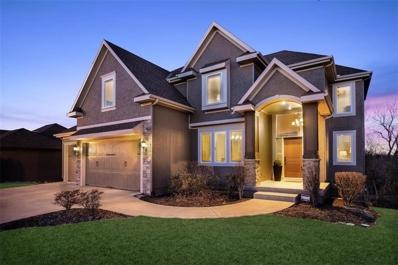 11151 S Crestone Street, Olathe, KS 66061 - MLS#: 2208481
