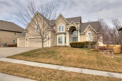 4608 NE 63 Terrace, Kansas City, MO 64119 - MLS#: 2208500