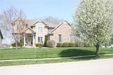 8654 NE 91st Terrace, Kansas City, MO 64157 - MLS#: 2208534