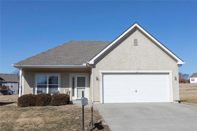 12308 N Pomona Lane, Kansas City, MO 64163 - MLS#: 2208556