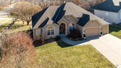 7151 N Norton Avenue, Gladstone, MO 64119 - MLS#: 2208578