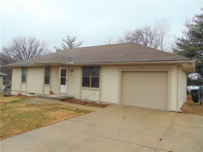 708 Williams Street, Richmond, MO 64085 - MLS#: 2208626