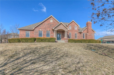 120 NW Morton Court, Lees Summit, MO 64081 - MLS#: 2208641