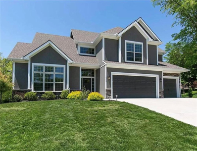 6388 NW Sioux Drive, Parkville, MO 64152 - MLS#: 2208670