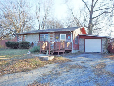 11311 E 13th Street, Independence, MO 64052 - MLS#: 2208707