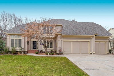 14615 W 50th Street, Shawnee, KS 66216 - MLS#: 2208725