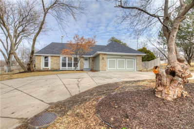 9100 Antioch Road, Overland Park, KS 66212 - MLS#: 2208734
