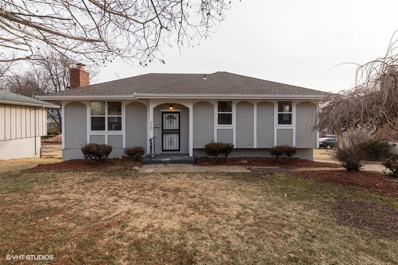 8325 E 55th Street, Kansas City, MO 64129 - MLS#: 2208776