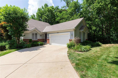 17704 E 28th Terrace S, Independence, MO 64057 - MLS#: 2208802