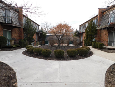 4426 Jarboe Street UNIT 2, Kansas City, MO 64111 - MLS#: 2208847