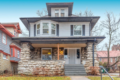 2909 E 29 Street, Kansas City, MO 64128 - MLS#: 2208931