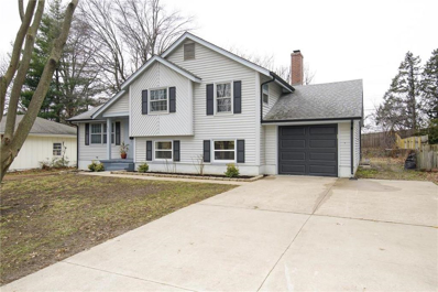4000 S Hocker Avenue, Independence, MO 64055 - MLS#: 2208939