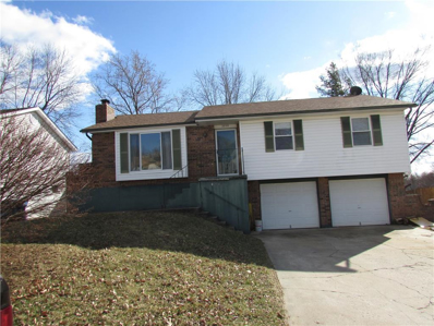 20305 E 15th Terrace, Independence, MO 64056 - MLS#: 2208943