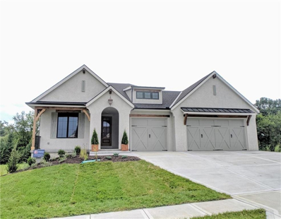 1830 Falcon Court, Kearney, MO 64060 - MLS#: 2208962
